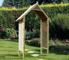 wedding arches for sale garden wooden arches great wedding arch plans wedding wedding arch