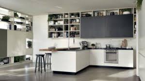 idee deco cuisine grise idée déco cuisine grise pour une ambiance harmonieuse ideeco