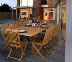 Modern Patio Furniture Miami by Commercial Outdoor Furniture Miami The Modern Commercial Outdoor