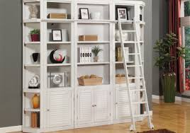 Diy Wall Bookshelves Shelving Wonderful Hanging Bookcase Pictures Design Inspiration