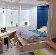 One Room Apartment Geisaius Geisaius - One bedroom apartment designs example
