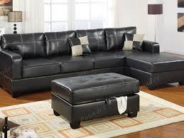Modern Single Sofa Bed 15 Craftsman Sectional Sofa Sofa Ideas
