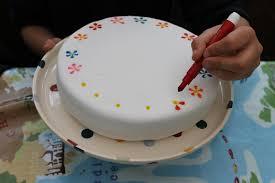 10th birthday cake ideas for girls 40782 cakes for girls 1
