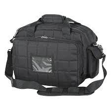 Sac A Langer Beaba Open Bag by Voodoo Scorpion Range Bag
