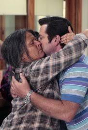 parks and recreation tammys tv episode 2011 imdb