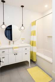 Round Bathroom Mirrors Bathroom Best Round Mirrors Ideas On Pinterest Small Incredible
