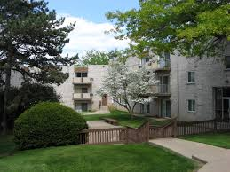one bedroom apartments state college pa apartments for rent state college pa penn state psu housing