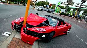 funny videos fails cars crashes u0026 funny accidents compilation