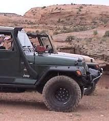 jeep yj snorkel jeep wrangler yj snorkel kit 4 0 92 99 1992 1999 tj ebay