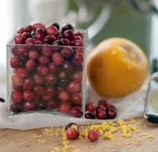 tasty best cranberry sauce recipes on cranberry sauce