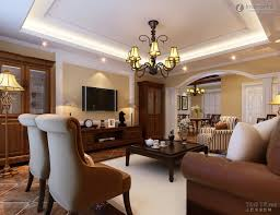 rich mediterranean living room ideas decoration idea luxury classy