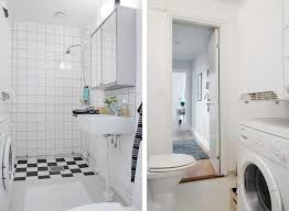 bathroom small bathroom color schemes windowless bathroom paint