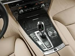 bmw 7 series 2009 picture 29 of 51