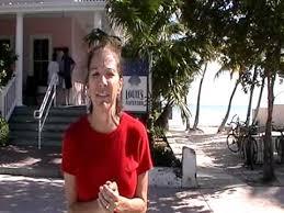 Backyard Restaurant Key West Florida Keys And Key West Louie U0027s Backyard Restaurant Call Team
