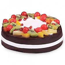 order cakes online order online midnight cake delivery in noida