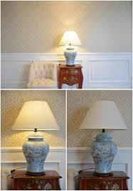 high quality modern living room porcelain decoration antique