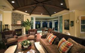 Living Room Wallpaper Gallery 16 Beautiful Living Room Electrohome Info