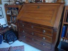 antique desks u0026 secretaries ebay