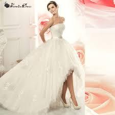 dh wedding dresses 10 best dh mermaid wedding dresses images on