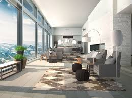 home design app names 50 best virtual interior designs by rooomy images on pinterest