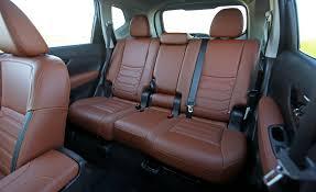 nissan rogue interior photos 2017 nissan rogue cars exclusive videos and photos updates