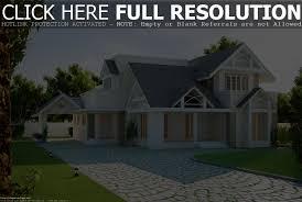 european house plans room design plan fancy homesavings net fresh