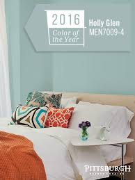 19 best 2016 paint color of the year holly glen images on