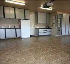 remodeling garage professional garage remodeling services wise garage remodeling