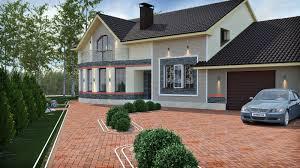 Home Exterior Color Design Tool by Exterior Paint Design Tool Home Design