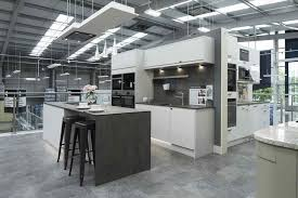 wickes kitchen island wickes kitchens deductour