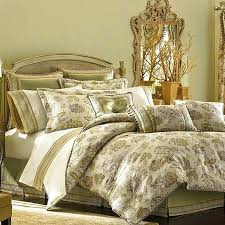 Decorative Bedroom Pillows photogiraffe