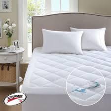 description of queen mattress sets u2013 trusty decor
