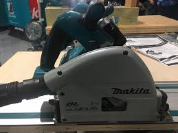 14 new tools from makita tools of the trade