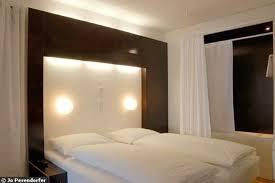 chambre parentale taupe chambre salle de bain contemporaine grise idee deco salle bain