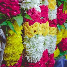 flower places india singapore history culture visitsingapore