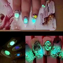compare prices on bright nail art online shopping buy low price