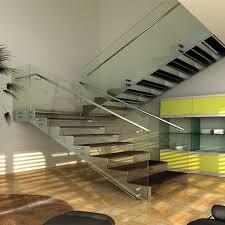 aluminum stringer aluminum stringer suppliers and manufacturers