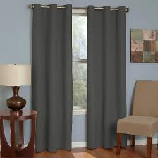 Lime Green Blackout Curtains Eclipse Curtains Target