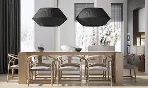 Modern Sleek Design by Drawing Out Modern Sleek Interiors U2013 Adorable Home