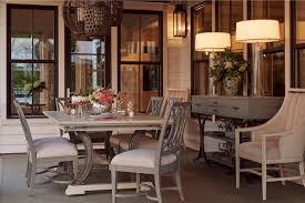 rosecliff heights blackburn 9 piece dining set reviews wayfair default name