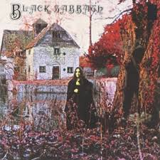black photo albums cover stories black sabbath s self titled debut