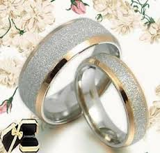 gold wedding rings gold wedding rings ebay