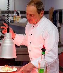 demande d emploi chef de cuisine chef de cuisine français demande d emploi expat dakar com