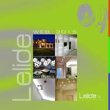 lelide led light italy led lighting led selling home led light