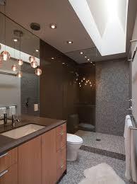 Clean Bathroom Showers Design An Easy Clean Bathroom