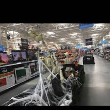 halloween city marietta ohio find out what is new at your holly springs walmart 2200 holly