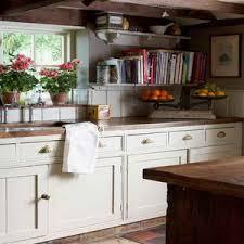 modern country kitchen kitchen modern country with granite countertop white farmhouse