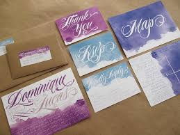 wedding invitations philippines unique wedding invitations you ll wedding philippines