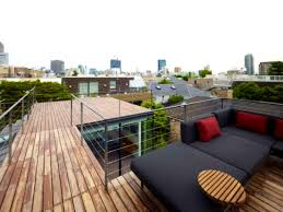 apartments stunning roof terrace design ideas cabot condo