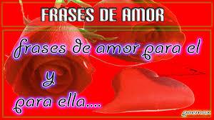 imagenes de amor con bellas palabras 15 bellas frases de amor palabras bonitas youtube